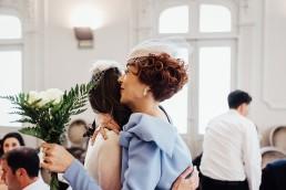 fotografo de bodas en logroño circulo logroñes