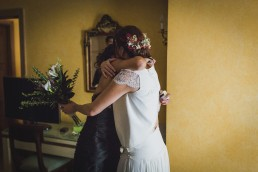 boda en bilbao restaurante boroa