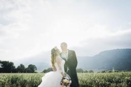Fotografía de boda en vitoria