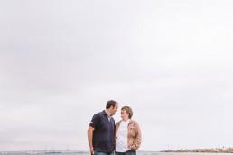 fotografias en familia en la costa dorada