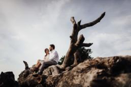 Reportaje fotográfico en el parque natural de Urbasa